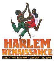 Harlem Renaissance Returns