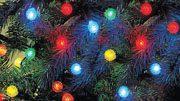 A Downtown Christmas
