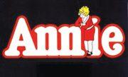 """""""Annie"""" Inspires!"""
