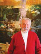 Celebrating 20 Years of Art & Flowers
