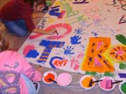 ARTworks AFTERschool… & Beyond