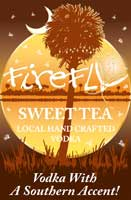 Firefly:Distilling the Southern Spirit