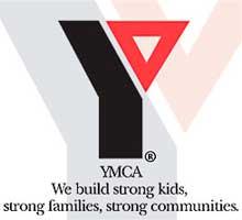 YMCA Steps Up