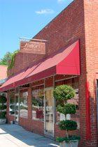 Emily's Restaurant & Tapas Bar