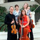 Chamber Music Series Expands to Bluffton