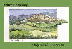 Italian Rhapsody