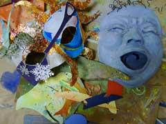 Lowcountry Mardi Gras