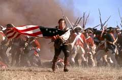 film-patriot-beaufort