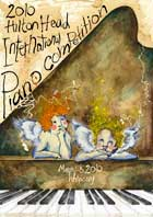 piano3-hiltonhead