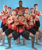aida-dancers-beaufort