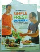 leebros-cookbook2-beaufort