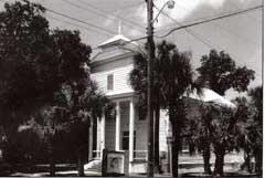 walking-wesley-church