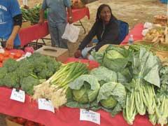 farmers-markets-beaufort2