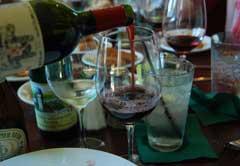 foolish-frog-pouring-wine