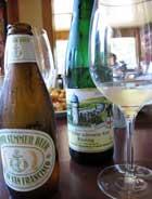 foolish-frog-wine-beer