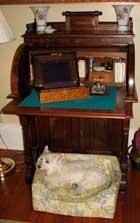 honest-desk-beaufort