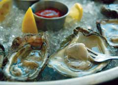 plums-oysters-beaufort