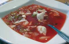 plums-watermelon-crab-gaz