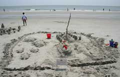 sand-sculpture-hunting2