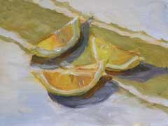 chasing-lemon-slices-sm