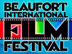 Film Festival Poster Contest