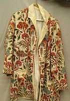 honest-jacket