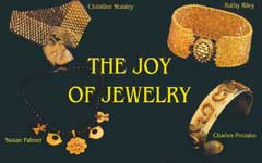 The Joy of Jewelry