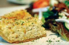 sweetgrass-crab-quiche