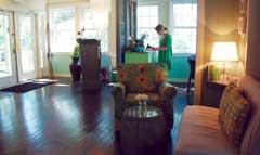 sweetgrass-interior-beaufort2
