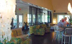 sweetgrass-interior-beaufort3