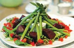 sweetgrass-roasted-beet-salad
