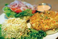 sweetgrass-shrimp-burger