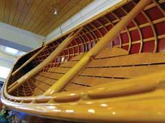 artisans-canoe-philip-green