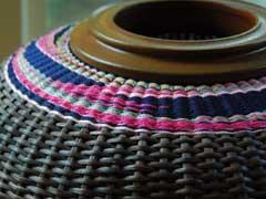 artisans-pine-needle-basket