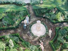 encounters-garden-beaufort