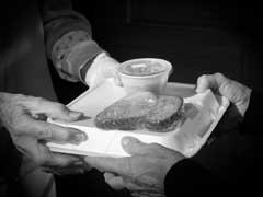 hands-beaufort-mobile-meals
