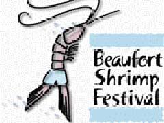 shrimp-logo-beaufort