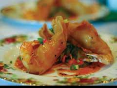 south-graces-shrimp-wraps