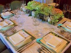 south-graces-table