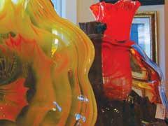 walterboro-art-glass-artisan