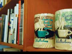 walterboro-bookstore-cafe2