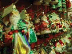 walterboro-christmas-ornaments