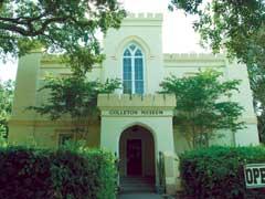 walterboro-colleton-museum