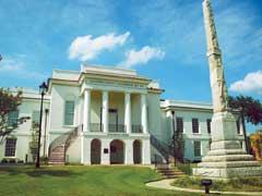 walterboro-courthouse