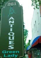 walterboro-green-lady-sign