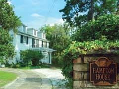 walterboro-hampton-house2