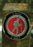 walterboro-mile-marker