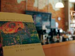waterboro-bookstore-cafe