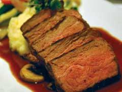 breakwater-filet-of-beef