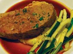 breakwater-lamb-meatloaf